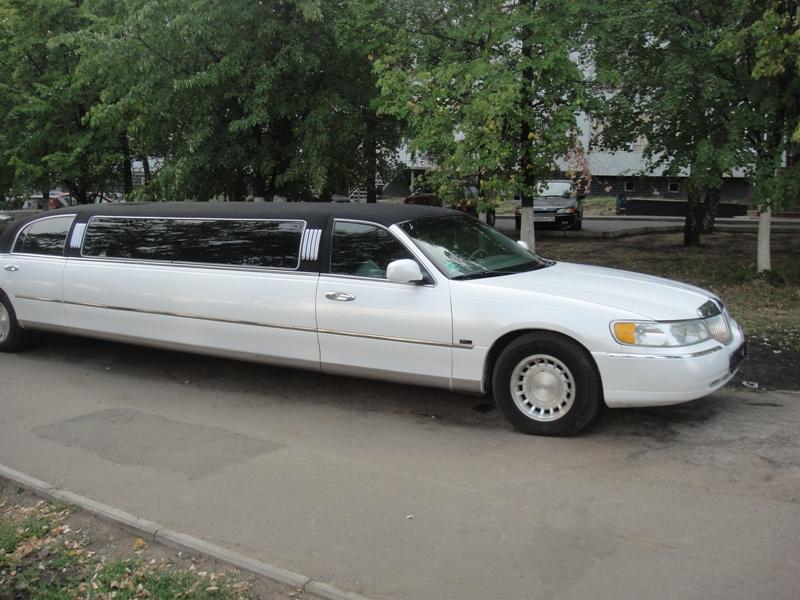 заказать лимузин в набережных челнах можно приобрести